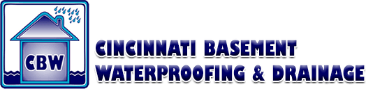 Cincinnati Basement Waterproofing